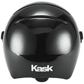 Kask Lifestyle Helm inkl. Visier onice